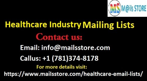 Healthcare-Industry-Mailing-List---Mails-STORE.jpg