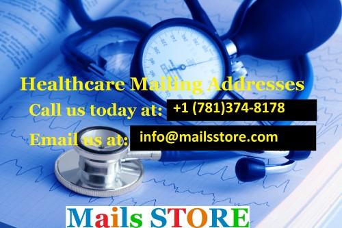 Healthcare-Mailing-Addresses.jpg