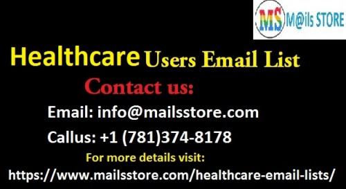 Healthcare-Users-Email-Lists---Mails-STORE.jpg