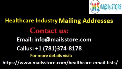 Healthcare-industry-mailing-addresses-List---Mails-STORE.jpg