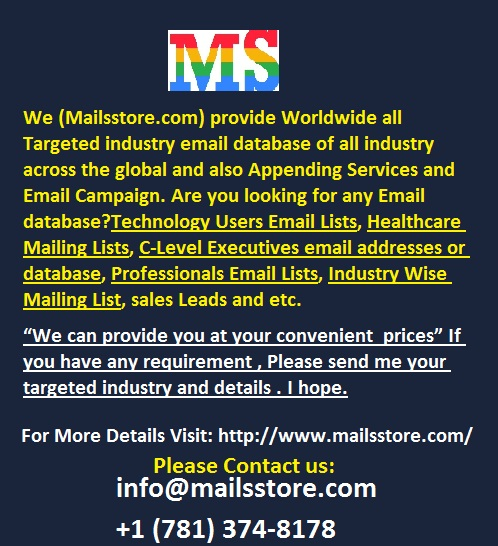 Mails-STORE--Healthcare-Mailing-List-Healthcare-Email-Addresses-Mails-STORE.jpg