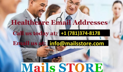 Mails-Store--Healthcare-Email-Addresses.jpg