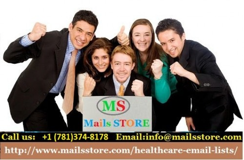 Mailss-Store-Healthcare-Email-Lists---Mailing-Lists---Email-Addresses---Mailing-Addresses--Email-Database-1.jpg