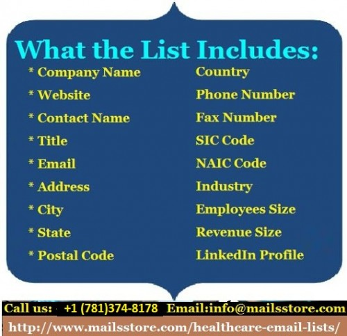 Mailss-Store-Healthcare-Mailing-list-Email-List-Email-Database-Mailing-Addresses-Mails-Store.jpg