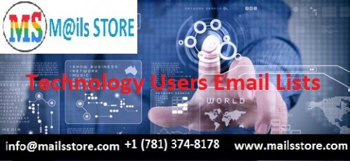 Technology-Users-Email-Database---Mails-STORE.jpg