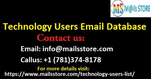 Technology-Users-Email-Database-List---Mails-STORE.jpg