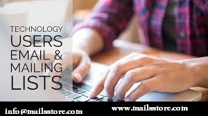 Technology-Users-Email-List---Mails-STORE.jpg