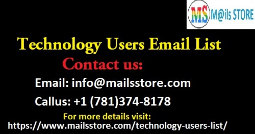 Technology-Users-Email-Lists---Mails-STORE.jpg