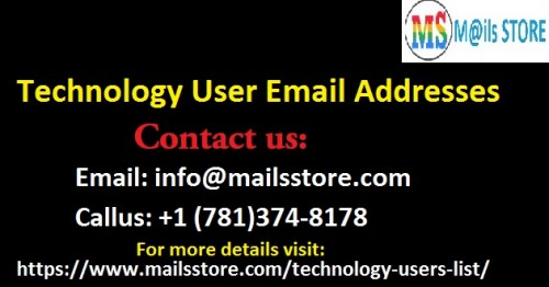 Technology-Users-Email-addresses-List---Mails-STORE.jpg