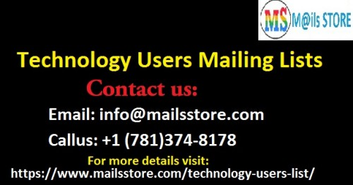 Technology-Users-Mailing-List---Mails-STORE.jpg