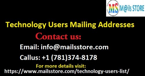 Technology-Users-mailing-addresses-List---Mails-STORE.jpg