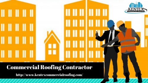 Commercial-Roofing-Contractor-1.jpg