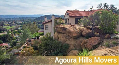 Agoura-Hills-Movers.jpg