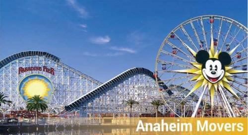 Anaheim-Movers.jpg