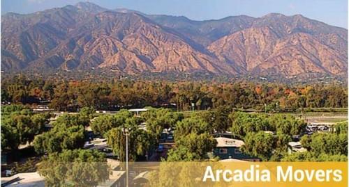 Arcadia-Movers.jpg