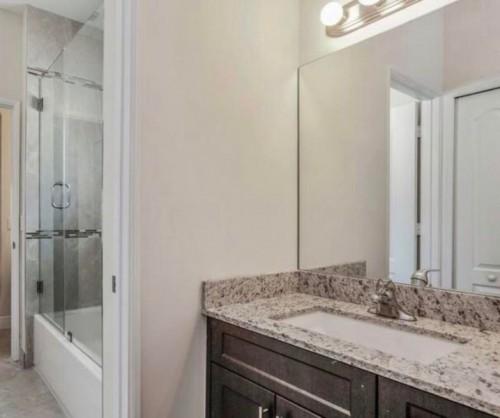 Bathroom-Remodel-Miami-FL.jpg