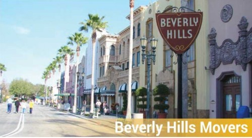 Beverly-Hills-Movers.jpg