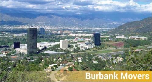 Burbank-Movers.jpg