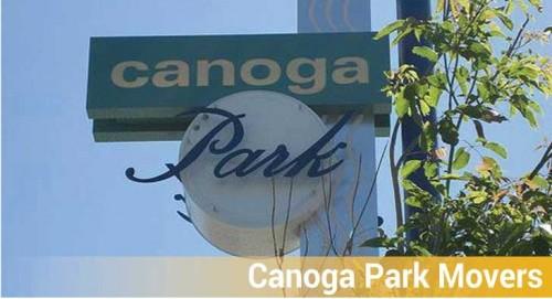 Canoga-Park-Movers.jpg