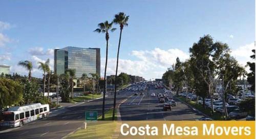 Costa-Mesa-Movers.jpg
