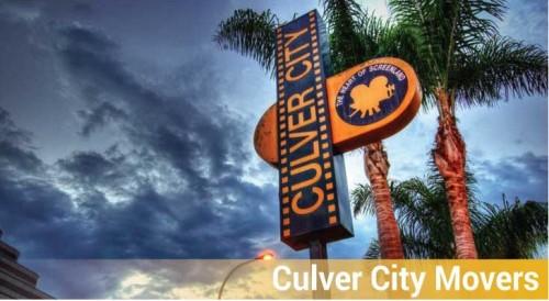 Culver-City-Movers.jpg