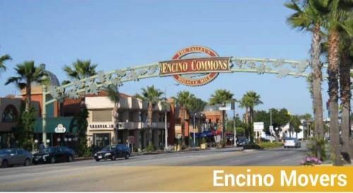 Encino-Movers.jpg