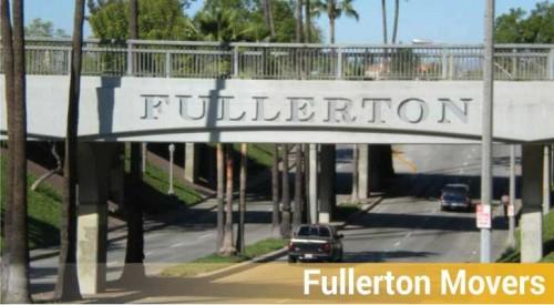 Fullerton-Movers.jpg