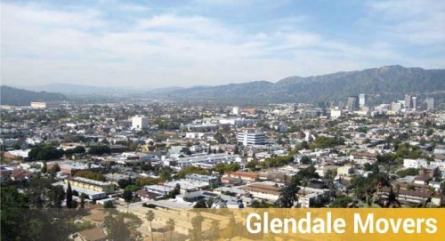 Glendale-Movers.jpg