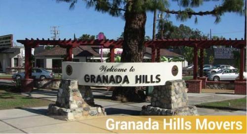 Granada-Hills-Movers.jpg