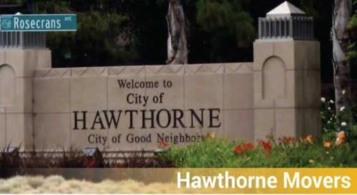 Hawthorne-Movers.jpg
