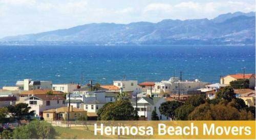 Hermosa-Beach-Movers.jpg