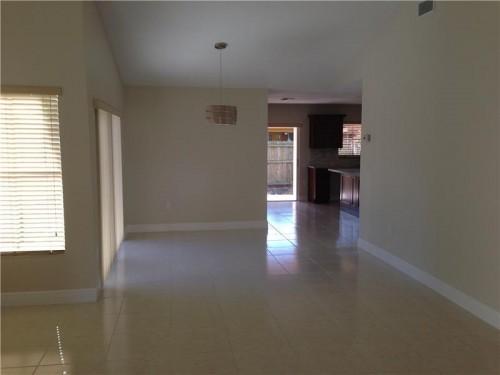 Home-Remodeling-Miami-FL.jpg