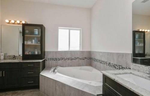 Home-Remodeling-Miami.jpg