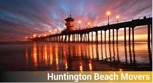 Huntington-Beach-Movers.jpg