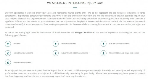 Injury-Lawyer-Campbell-River.jpg
