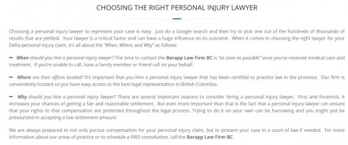 Injury-Lawyer-Delta.jpg
