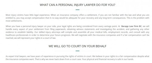 Injury-Lawyer-Nanaimo.jpg