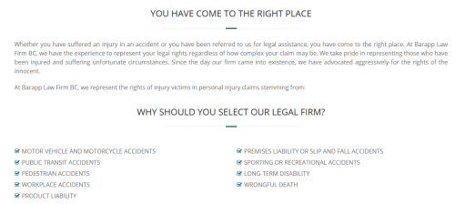 Injury-Lawyer-New-Westminster.png
