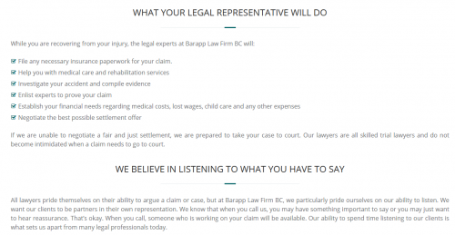 Injury-Lawyer-Penticton.png