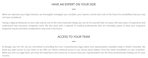 Injury-Lawyer-Surrey.png