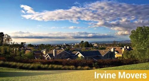 Irvine-Movers.jpg