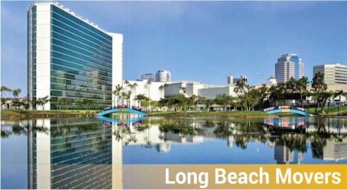 Long-Beach-Movers.jpg