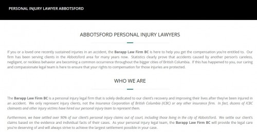 Personal-Injury-Lawyer-Abbotsford.jpg