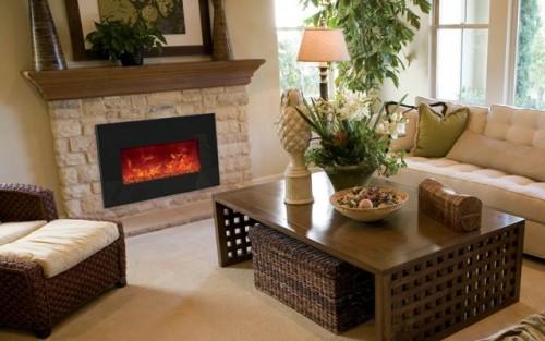 INSERT-30-Livingroom-64011-f47e558038.jpg