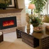 INSERT-30-Livingroom-64011-f47e558038