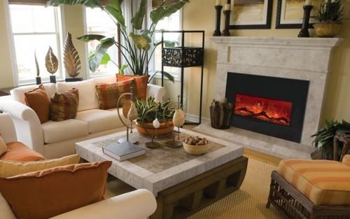 INSERT-33-livingroom-64011-05fb479cbc.jpg