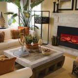 INSERT-33-livingroom-64011-05fb479cbc