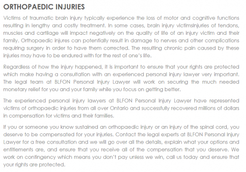 Injury-Lawyer-Collingwood-ON.png