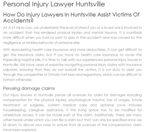 Injury-Lawyer-Huntsville.png