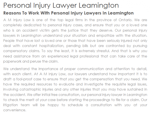 Injury-Lawyer-Leamington.png